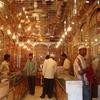 Shop At Laad Bazaar