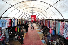 Shop In Nevsehir - Kaymakli - Cappadocia