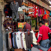 Shopping - Dehradun