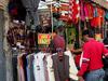Shopping - Dehradun