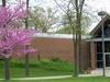 Shorewood Troy Public Library