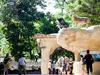 Shou Shan Zoo Kaohsiung