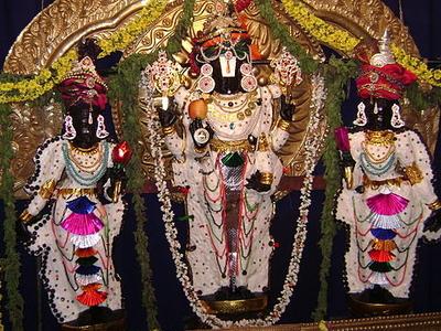 Shri Chennaraya Swamy