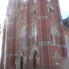 Shrine Church Of St Stanislaus