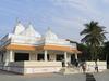 Shri Sai Baba Mandir Tithal