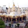 Shri Swaminarayan Temple