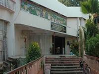 Shri Vishal Jain Museum