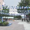 Sibeliuksenkatu Sibelius Street