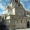 Sibenik Catedral