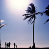 Sibuti Beach