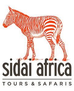 Sidai Africa Safaris