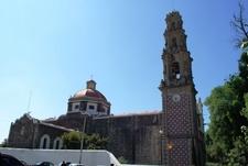 Church And Former Monastery
