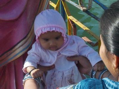 Sidhi At Balajipurum