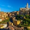 Siena - Tuscany
