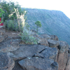 Sierra Ancha Wilderness