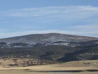 Sierra Grande