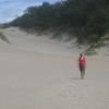 Sigatoka Dunes Fiji