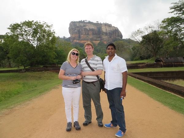 Miracle Island 6 Day Tour - Sri Lanka Photos