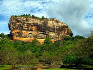 Best Winter Deal - Sri Lanka Photos