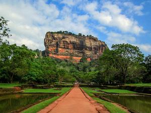 2 Days Tour Package - Sri Lanka Photos