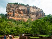 Sri Lanka - 12 Days Island Tour