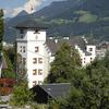 Sigmundslust, Vomp, Austria