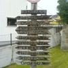 Signpost Kirkenes