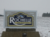 City Of Rochelle.