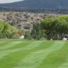 Silver City Golf Club