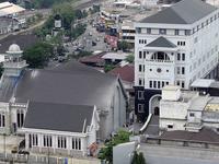 Simalungun cristã protestante Igreja