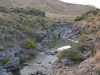 Simeto River