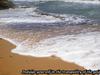 Similajau National Park - Beach