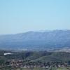 Simi Valley Surroundings