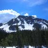 Simpson Peak