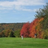 Simsbury Farms Golf Club