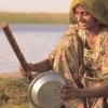 Sinddhii
