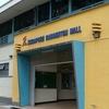 Singapore Badminton Hall