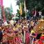 Singaraja Parade
