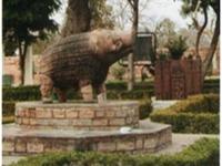 Singpur Mahal