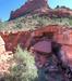 Sinkhole Trail