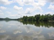 Sinoe River