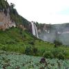2 Days Sipi Falls Tour