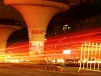 Adivasi Gowari Shaheed Flyover