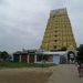 Siva Temple Kanchipuram