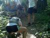 Sixshooter Trail 197 - Tonto National Forest - Arizona - USA