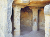 Siyot-Caves-Kutch
