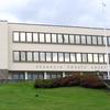 Skamania County Washington Court House