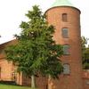 Skanderborg Castle Church