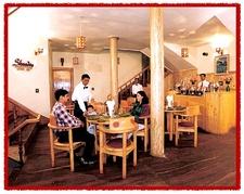 Skeedoo Coffee Shop