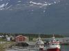 Storfjord